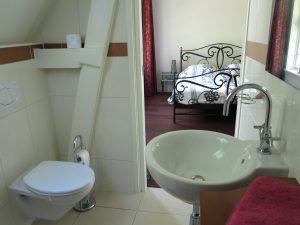 Smid badkamer